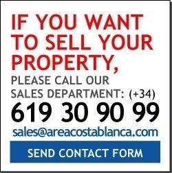 You want to sell ?