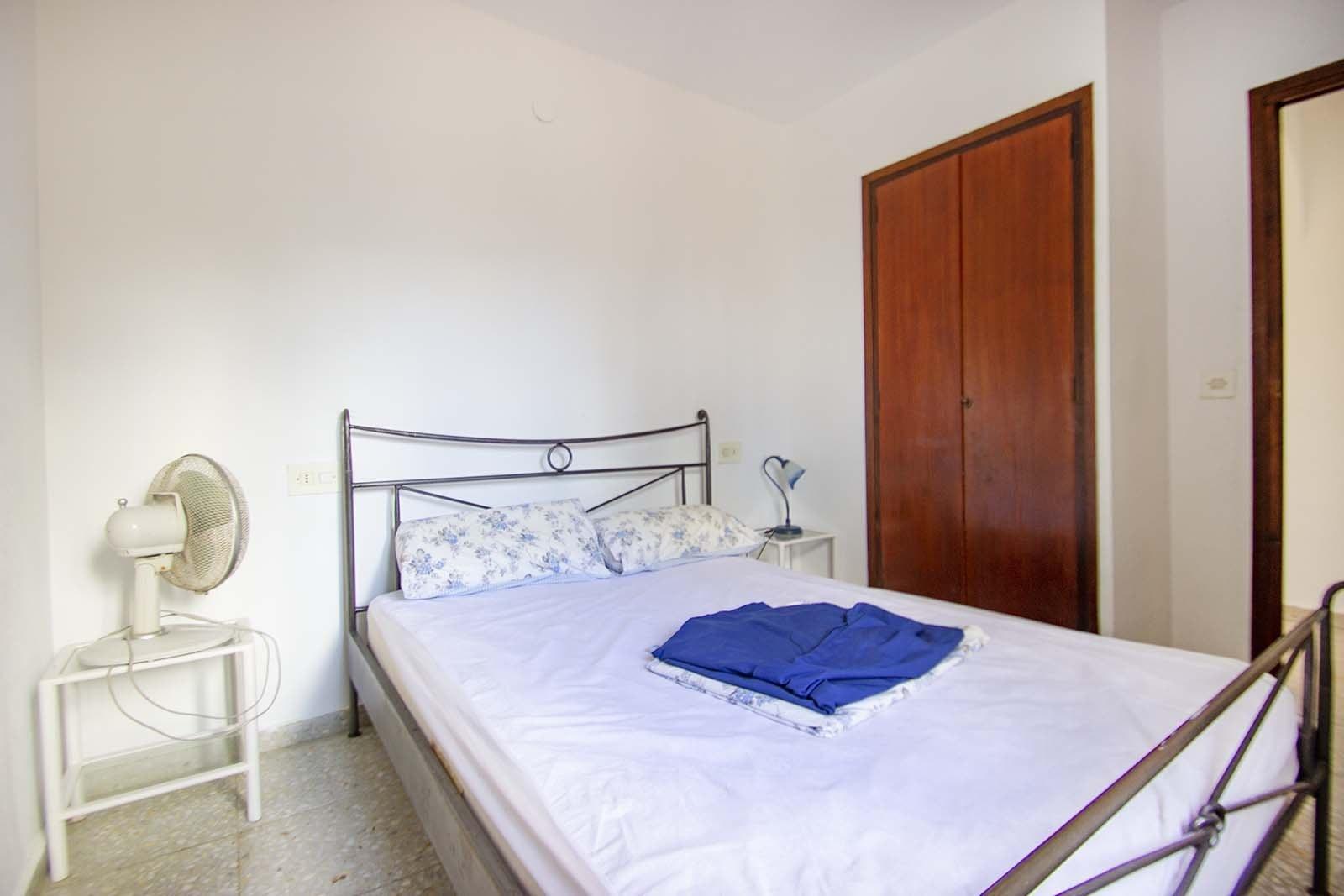 Villa For Sale In Calpe Colari Ref Vca0442 Area
